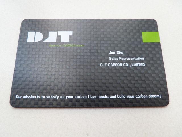 Carbon Fiber Business Cards Elegant Carbon Fiber Business Flickr