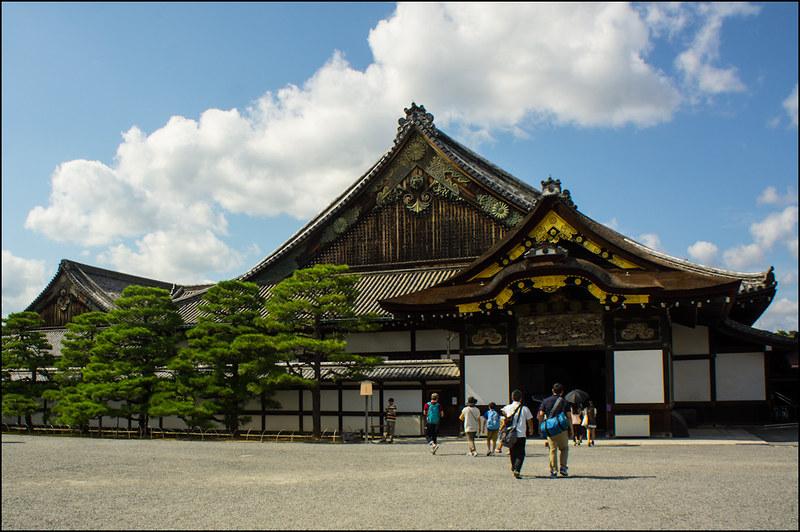 03082013D2_Kioto_Nijojo-7
