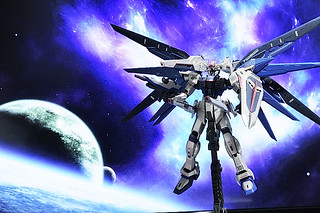 rg-zgmf-x10a-freedom-ver | by Sinchen.Lin