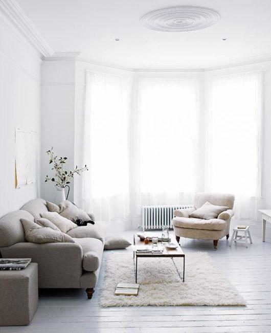 05-decoracion-de-interiores