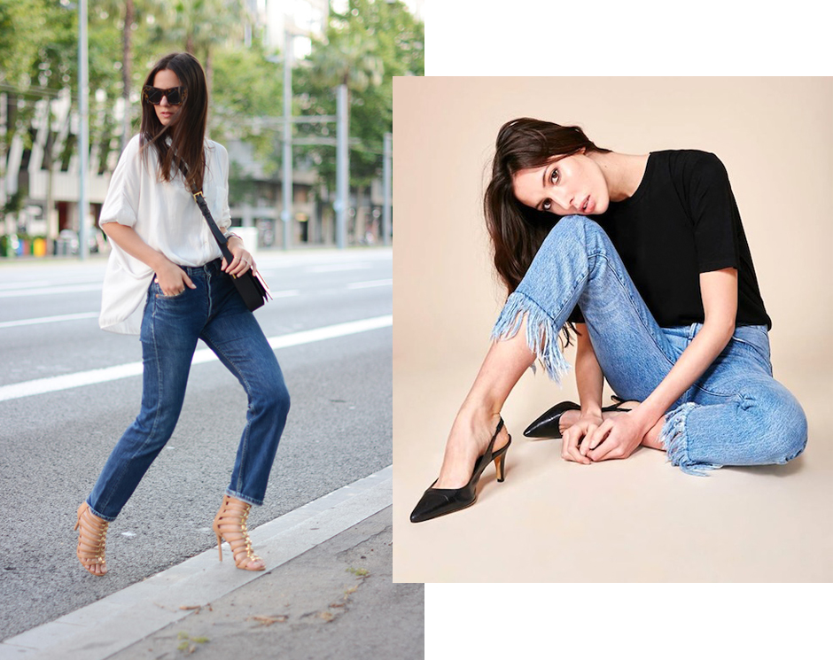 frayed-blue-jeans-outfit-street-style-bog