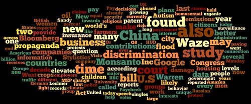 ond_wordcloud_2013-06-11 | by ooofest