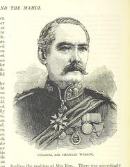 Gordon charles george major general photos on flickr flickr fandeluxe Choice Image