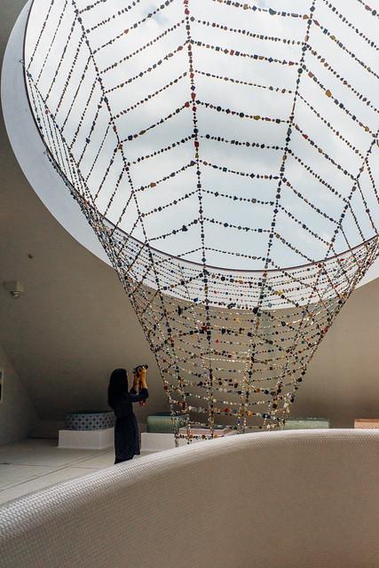 mosaictile-museum_03