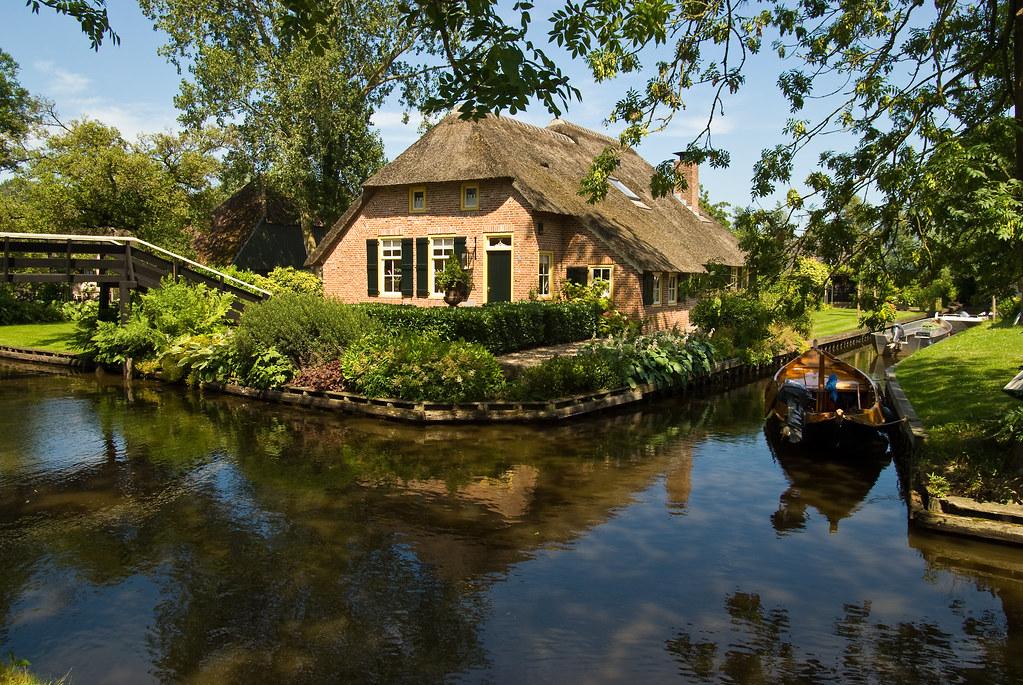 Kuća koja mi se svidela 11052805223_886695eb9f_b