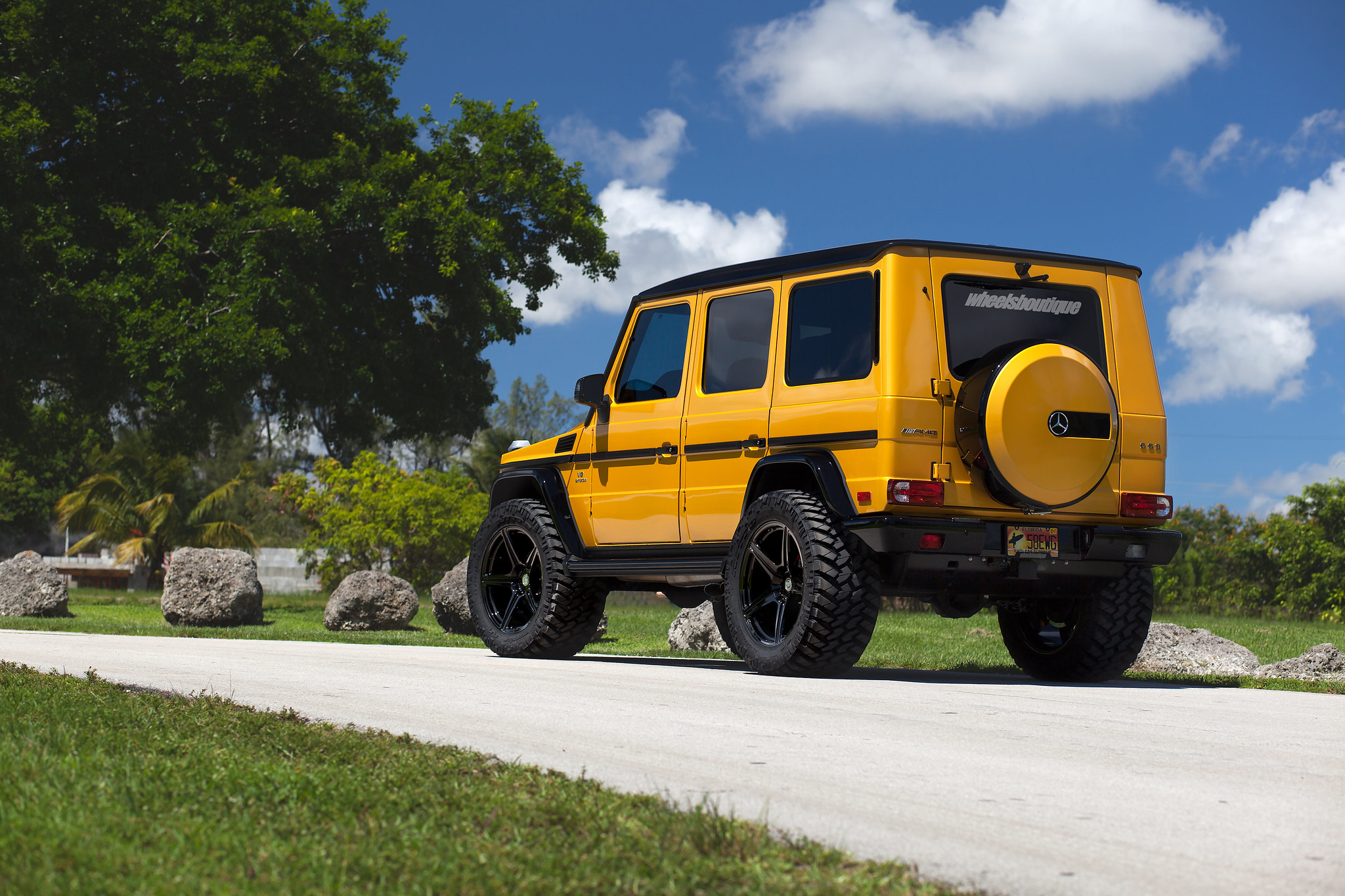 Lifted G Wagon - 2019-2020 New Upcoming Cars by mamassecretbakery com