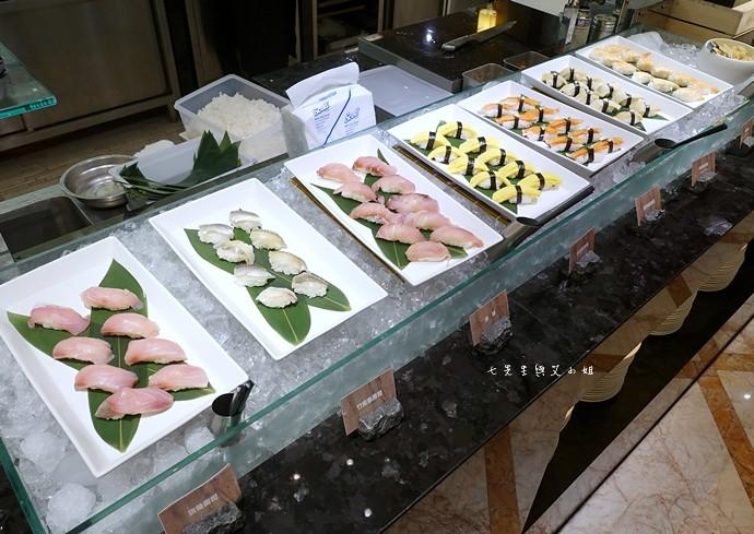 12 典華豐FOOD ‧ 自主百匯