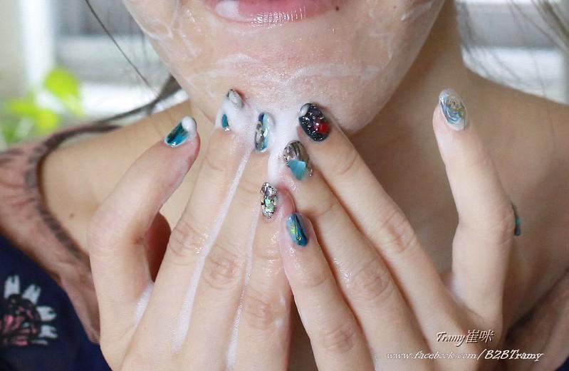 洗臉 (9)