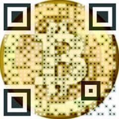 Raj Samani Bitcoin Chart