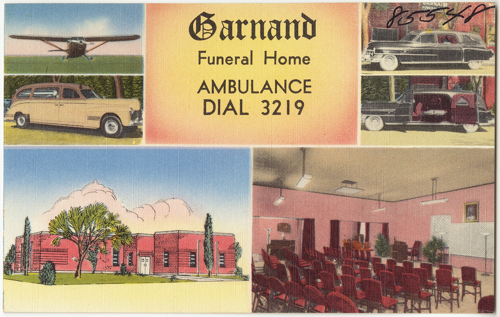 Fairhaven Funeral Home Garden City Ga. Michael William Curry Of