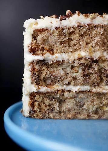 Martha Stewart Hummingbird Cake Recipe