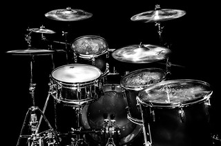 My Drums | by dannysheppard