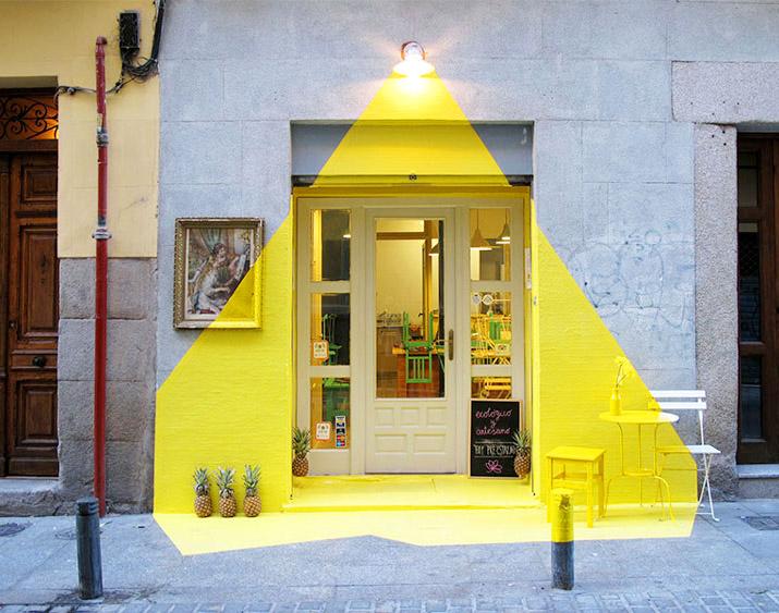 DecorAcción 2016 • Fábrica de Imaginación rayen-decoraccion