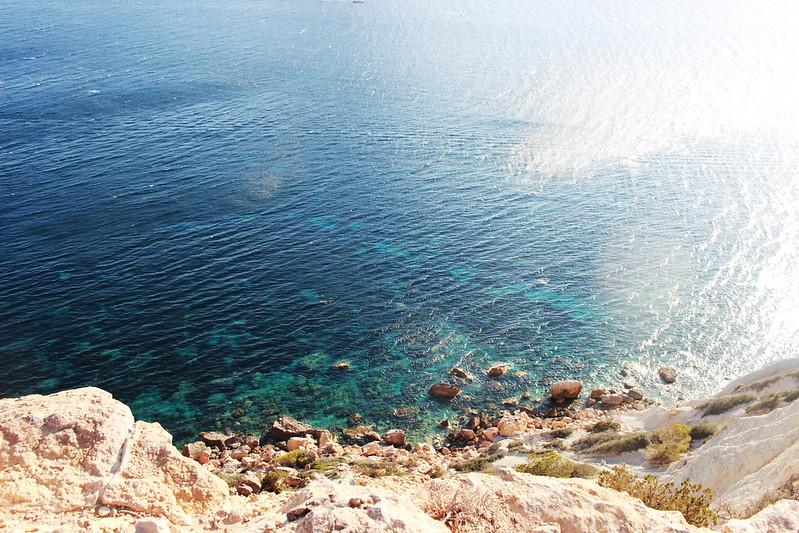 Ibiza June 2016