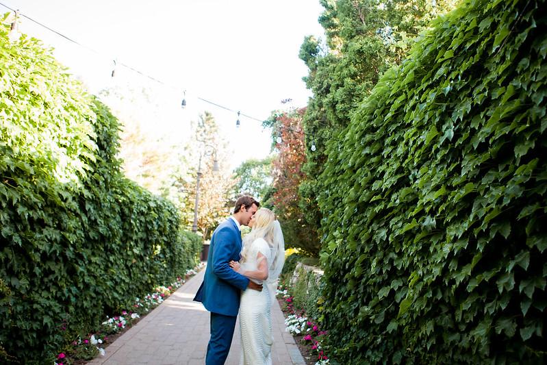 kambree bridals-72