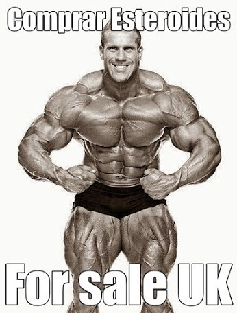 steroid abuse help uk