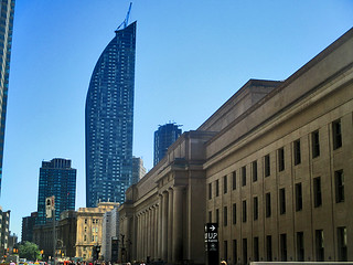 Toronto Financial District 53 | by worldtravelimages.net