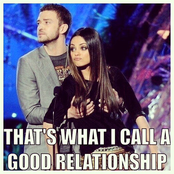 meme #funny #hilarious #hysterical #farerelationship #rea… | Flickr