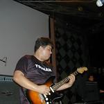 TSUNAMI - 2003