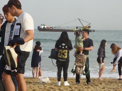 c16-busan-plage-Haeundae (74)