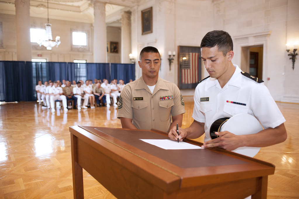 160503 n sq432 141 by united states naval academy photo archive