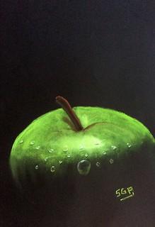 manzana-verde1