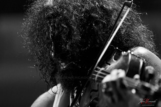 Ara Malikian  #Sony #A99 #Vanguardpro | by Jose Maria Mercado