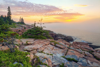 Acadia National Park, Maine | by Greg from Maine