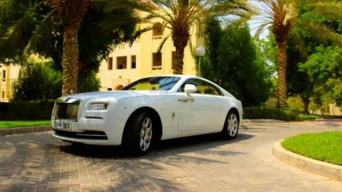Exotic Cars Dubai Luxury Car Rental Dubai 0044 2033 55 8 Flickr