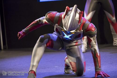 ITTS2016_Ultraman_Orb-146