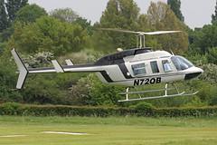 N720B