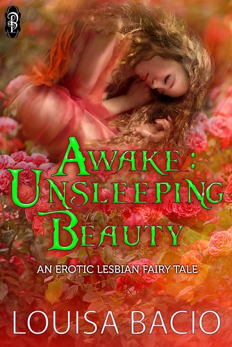 Awake: Unsleeping Beauty