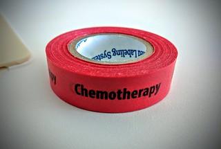 Chemotherapy Chemotherapy