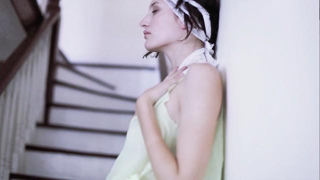 Whiteside nude jacqueline