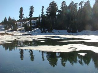011 Emerald Lake