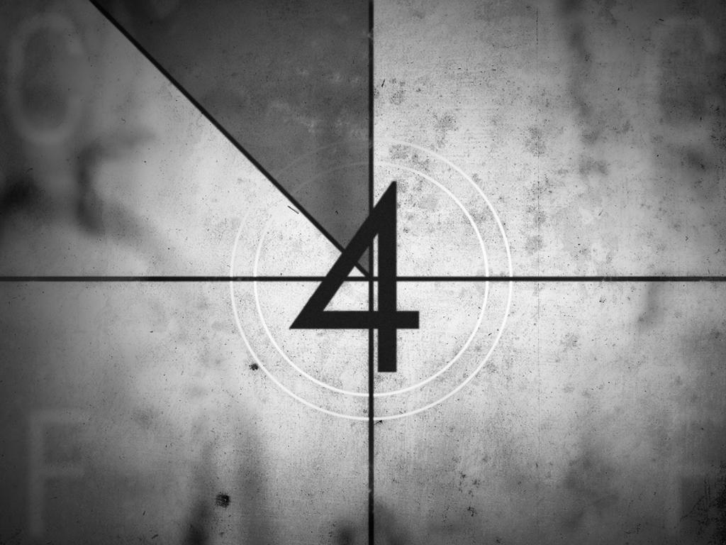 Film Strip Countdown Templates For Powerpoint San Antonio Current