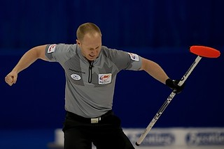 Brad Jacobs | by seasonofchampions
