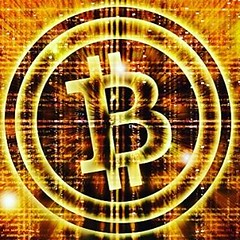How To Set Up A Bitcoin Wallet Download