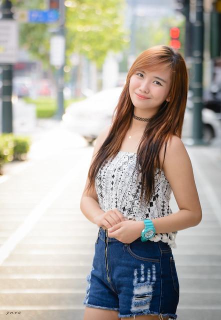 Aimi Tan
