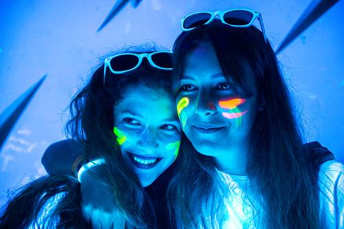 89-2016-06-18 Glow-_DSC7640.jpg