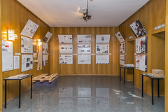 Young Scenographers Contest Exhibition - Bulgaria