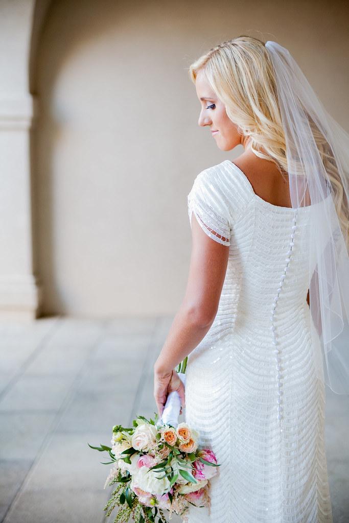 kambree bridals-164