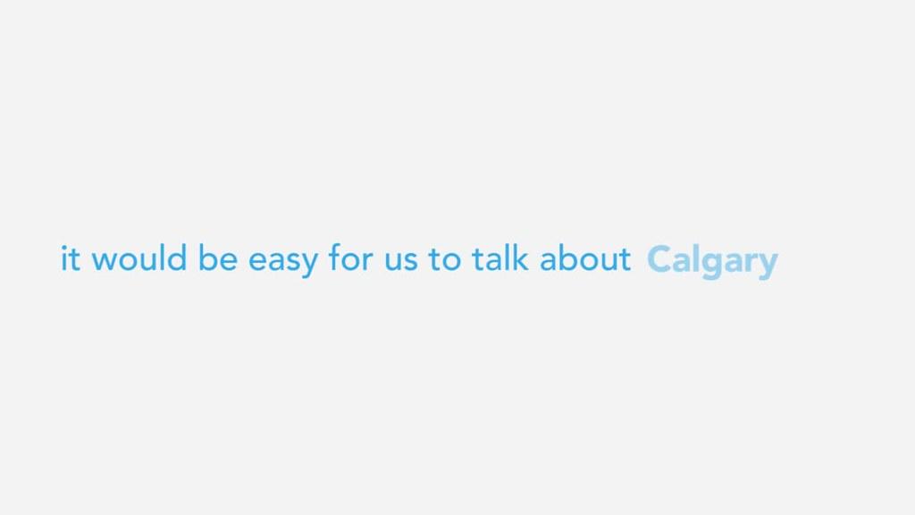 Sol Schools Calgary