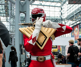 NYCC2013_027 | by Anime Diet