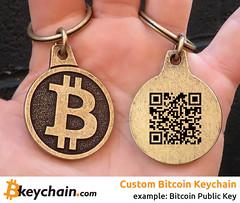 Histoire Du Bitcoin Miner