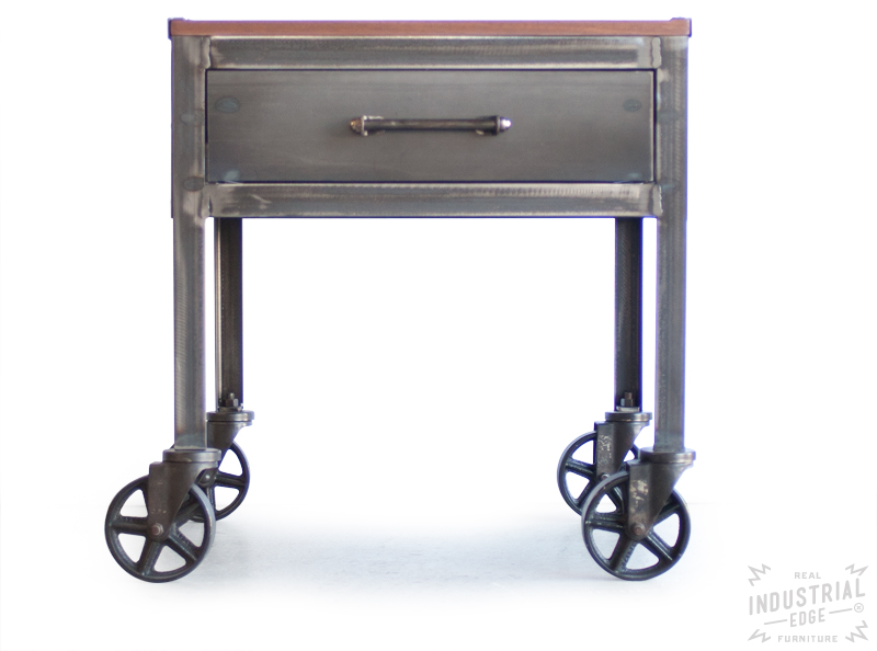 ... Industrial Custom Door Pulls, Door Handle, Handmade Door Handle,  Industrial Door Pull, Industrial