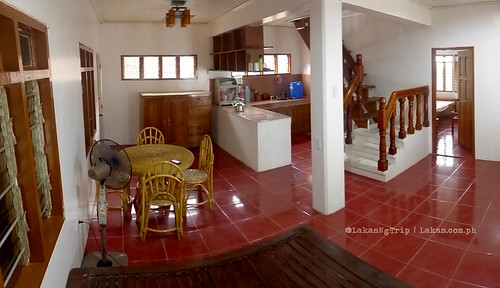 Transient House In Puerto Princesa City Palawan Philippines