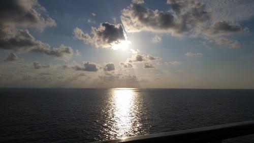 05.23.16 Monday-Fun Day At Sea 2