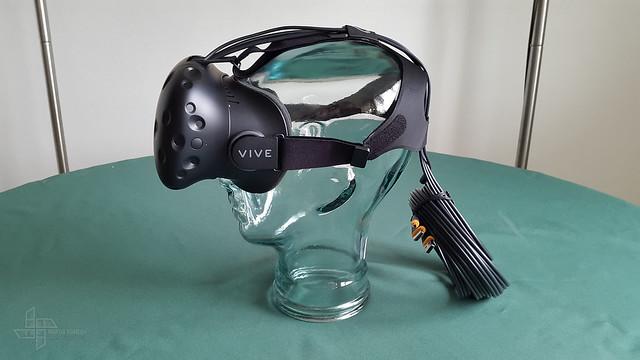 HTC-Vive_06.04