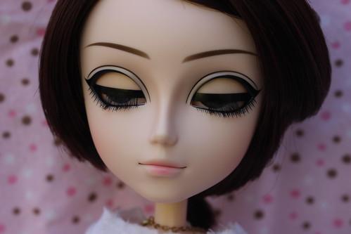 Mi-chan eyelids